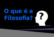 Photo of O que é Filosofia?